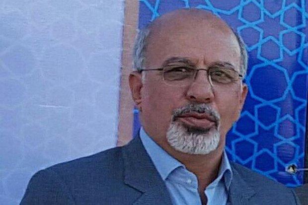 همکاریهای دانشگاه و خانه صنعت یزد گسترش مییابد