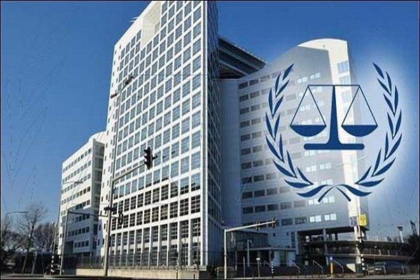 """محكمة العدل الدولية """"لاهاي"""" تعقد جلستها الأولى"""