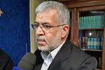 دشمن در پی القا ایران هراسی برای ضربه زدن به گردشگری کشور است
