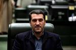 انتقاد نماینده قائمشهر به حضور معاونان پارلمانی وزرای پیشنهادی در مجلس