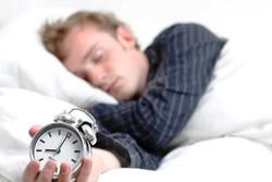 اختلال خواب با افزایش خطر بیماری قلبی همراه است