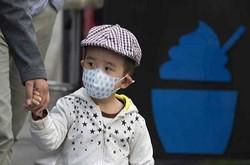 هوای پاک موجب کاهش ابتلا به آسم در کودکان می شود