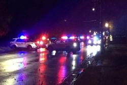 مقتل رجلي شرطة بولاية أيوا الأمريكية بهجومين منفصلين