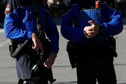پۆلیسی سویسڕا هێرشی کردە سەر مزگەوتێک