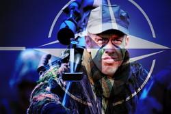 «جنگ هیبریدی»؛ الگوی نوین ناتو/ حزب الله استراتژی نظامی غرب را تغییر داد