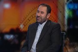 انقلاب اسلامی محتوای راهبردی و نقشه راه ملتهای منطقه است
