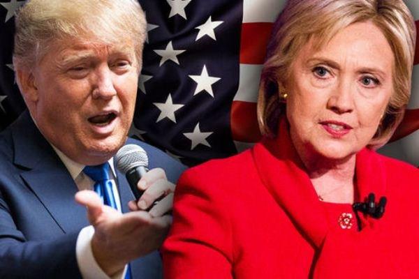 نابرابری آرای ایالتهای آمریکا در انتخاب نهایی رئیس جمهور