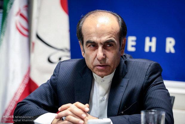دلیل عقب ماندگی خوزستان نداشتن یک مسئول در سطح وزارت است