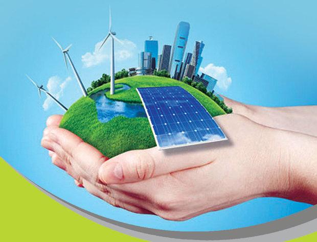Tehran to host 12th intl. renewable energy expo