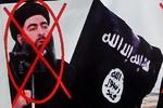 نههێنی کۆبوونهوه تایبهتهکهی داعش/کوژرانی بهغدادی کۆتایی داعش نییه