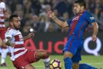واکنش بارسلونا به پیوستن «لوییس سوارس» به منچستریونایتد