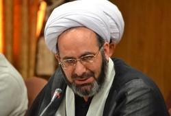 جذب مردم به سمت دین اسلام از اصلیترین نتایج وقف در جامعه است