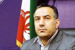 تشدید کنترل جادههای ورودی فارس