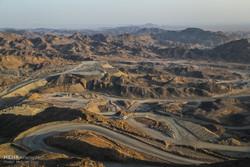 بررسی های زمین شناسی-معدنی لار و ممسنی انجام شد/ کشف ظرفیت های جدید معدنی