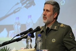 Iran to continue advisory help to Resistance Front