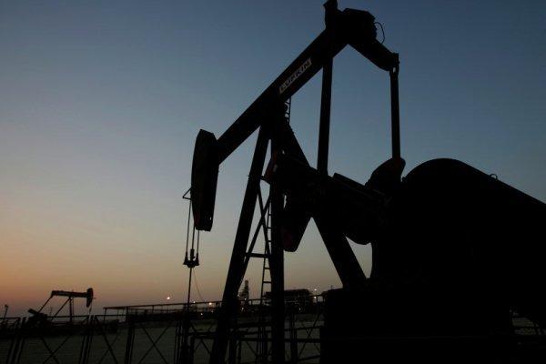 Kerkük'ten İran'a petrol sevkiyatı başladı