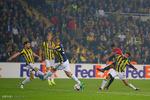 Fenerbahçe için büyük gelir kaybı kapıda
