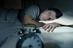 گرمایش زمین با افزایش بی خوابی همراه است
