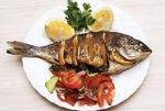 تاثیر مصرف ماهی و گوشت بوقلمون در کاهش استرس