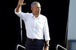 ئۆباما دۆخی نائاسایی لە پەیوەندی لەگەڵ ئێران درێژ کردهوه