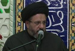 راهبری فرهنگی لازمه تحقق اهداف سازمان تبلیغات اسلامی است