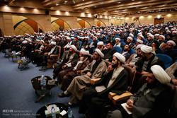همایش بزرگ مبلغان دینی در قم برگزار میشود