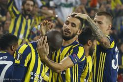 Fenerbahçe'de transfer operasyonu başladı!