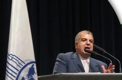 Nemat Hassani