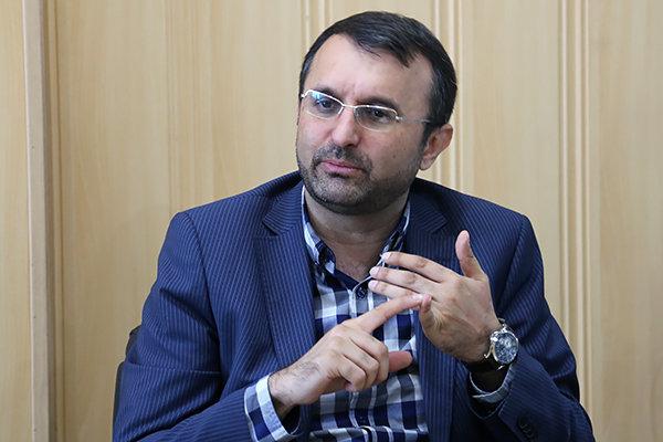 تسریع عملیات اجرایی بازوی سوم تجارت ایران و ترکیه