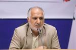 مصوبه شورای عالی شهرسازی در قم قابل اجرا نیست