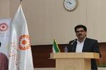 طرح ملی کنترل و کاهش طلاق در خراسان جنوبی اجرا می شود