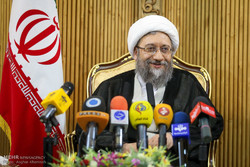 Iran, Iraq sign MoU on judicial coop.