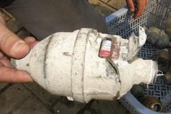 تولید ۴میلیون مترمکعب آب درقروه/۴۸۶ دستگاه کنتور مشترکان تعویض شد