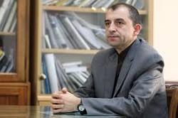 Mehdi Zare