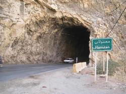 احداث آزادراه خرمآباد - پل زال موجب از دست رفتن ۲۵۰۰ شغل شده است