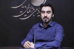 سیدمحمد علی سید حسینی