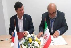 Iran, Russia ink entrepreneurship MoU