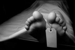 خودکشی پسر بچه ۱۲ ساله در نهاوند