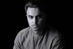 İranlı oyuncuya Moskova'dan büyük ödül