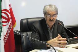 شهروندان قزوین پیشگیری از سرطان را جدی بگیرند