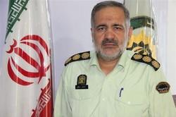 کراپشده - سرهنگ منصور ملکی