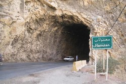 آزادراه خرم آباد- پل زال (2).jpg - کراپشده