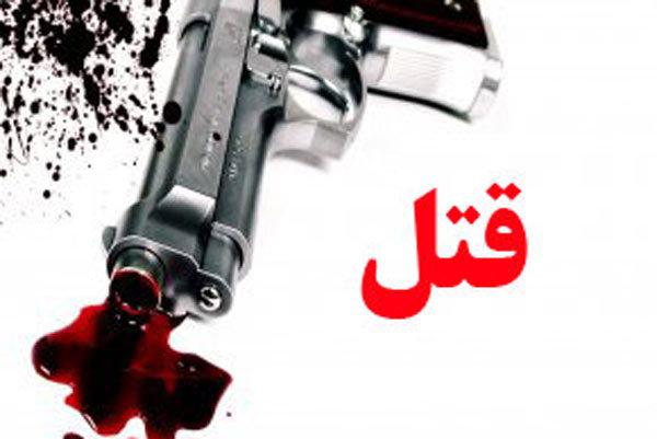 تیراندازی انتقامجویانه در اراک ۵ کشته و ۴ مجروح برجای گذاشت
