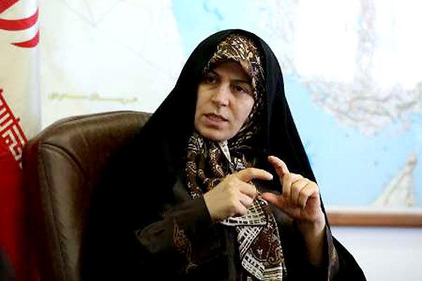 ریاست سازمان میراث فرهنگی به یک زن سپرده میشود؟