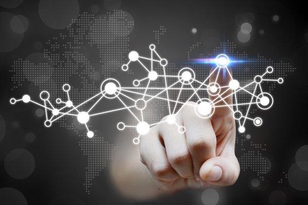 کمیسیون «بیگ دیتا» و «اینترنت اشیا» راه اندازی شد