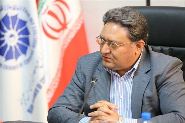 فروش ۶ درصد زعفران کشور با برند ایرانی/ صنعت زعفران خانه نشین شد