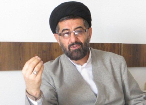 برگزاری دورههای آموزشی غدیر برای مربیان مهدکودکها و معلمان یزد
