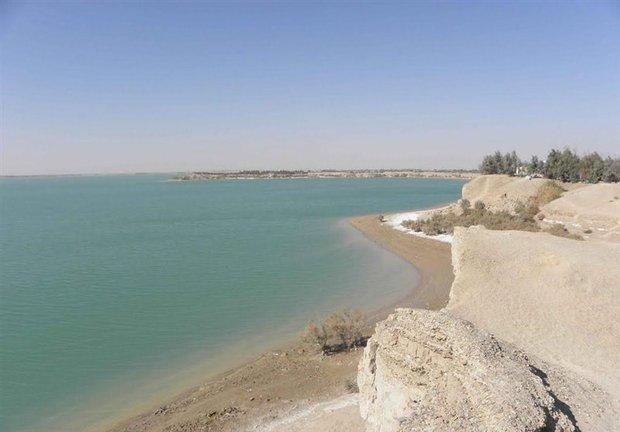 تأمین آب یک میلیون نفر به «چاهنیمههای» سیستان وابسته است