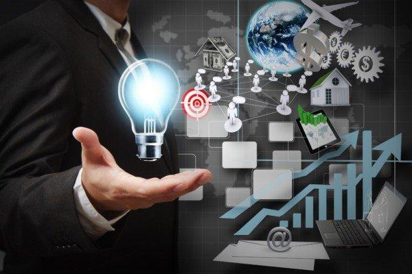 شهرک بین المللی فناوری اطلاعات در کشور ایجاد می شود
