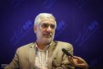 برلماني إيراني: هناك أدلة على تورط الإمارات والسعودية في حادث زاهدان الإرهابي